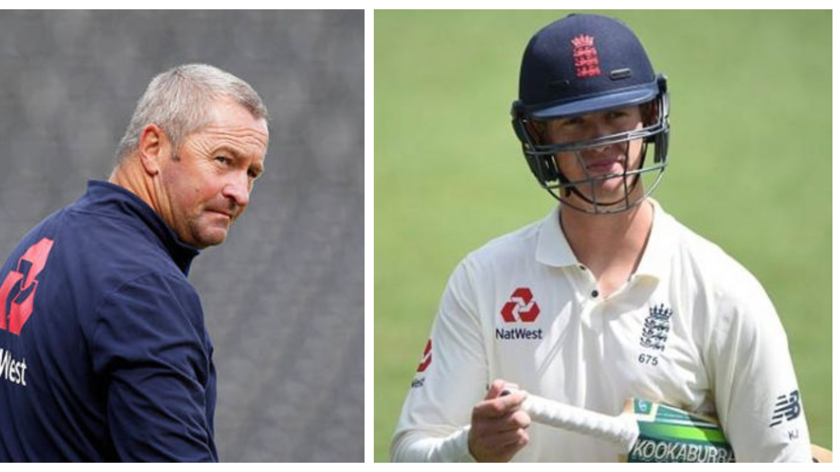 ENG vs IND 2018: Paul Farbrace chooses Jennings to open against SL