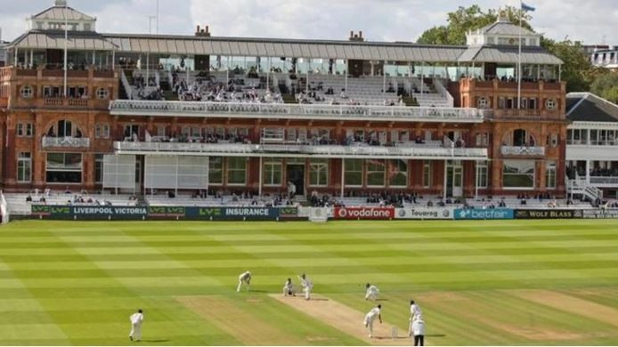 ECB further delays start of English domestic season due to COVID-19 pandemic