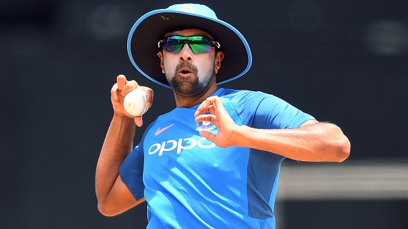 Theories floating in Indian cricket are based on perceptions, says Ravichandran Ashwin