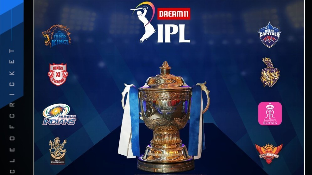 IPL 2020: Franchises reveal their new Twitter emojis and hashtags for upcoming IPL