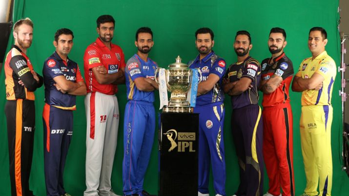 IPL 2018: All you want to know about the IPL Transfer Window and its workings