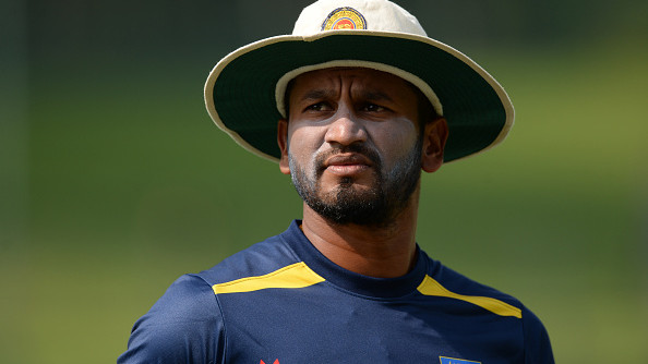 NZ v SL 2018-19: Dimuth Karunaratne admits Sri Lanka team management upheaval affected their mindset