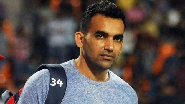 Zaheer Khan to become MI bowling coach