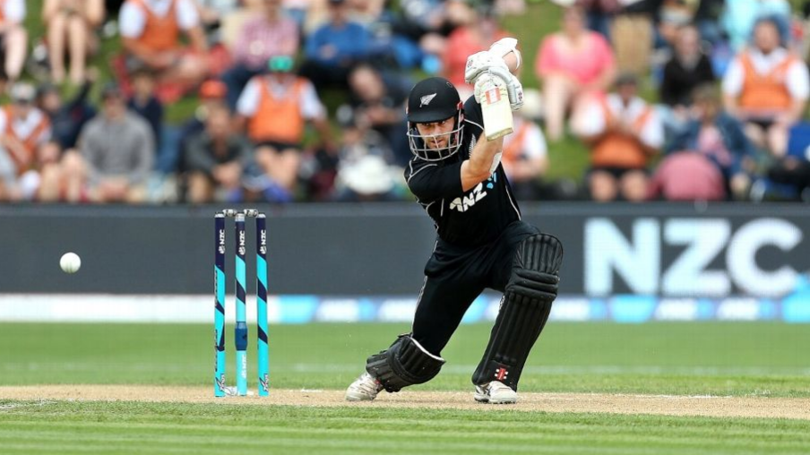 NZ vs ENG 2018: Kane Williamson ready for a tough challenge against England