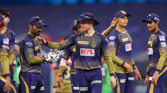 IPL 2021: COC presents the best playing XI for Kolkata Knight Riders (KKR) for IPL 14