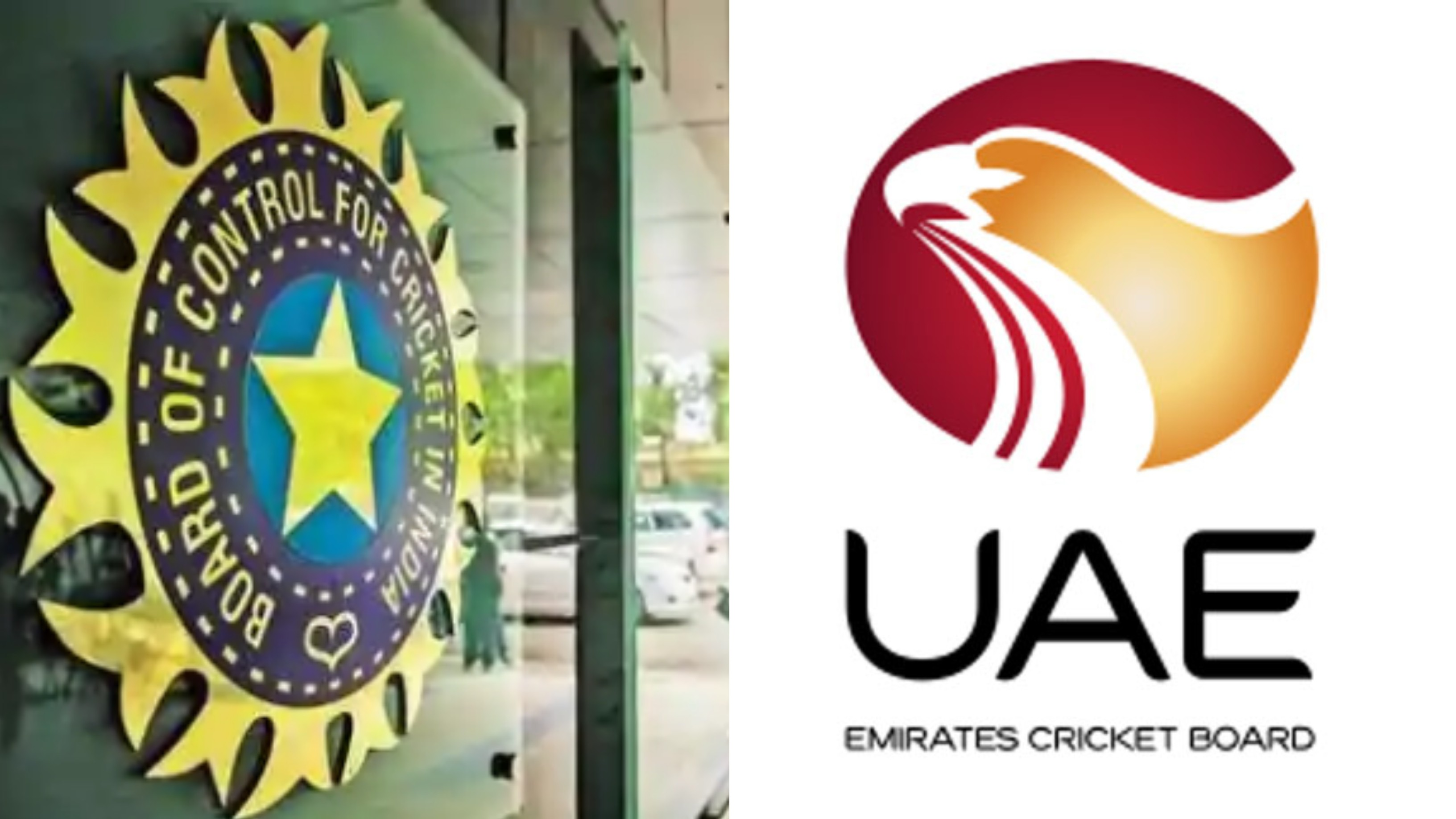 IPL 2020: BCCI and Emirates Cricket Board sign MoU and hosting agreement ahead of the IPL 13