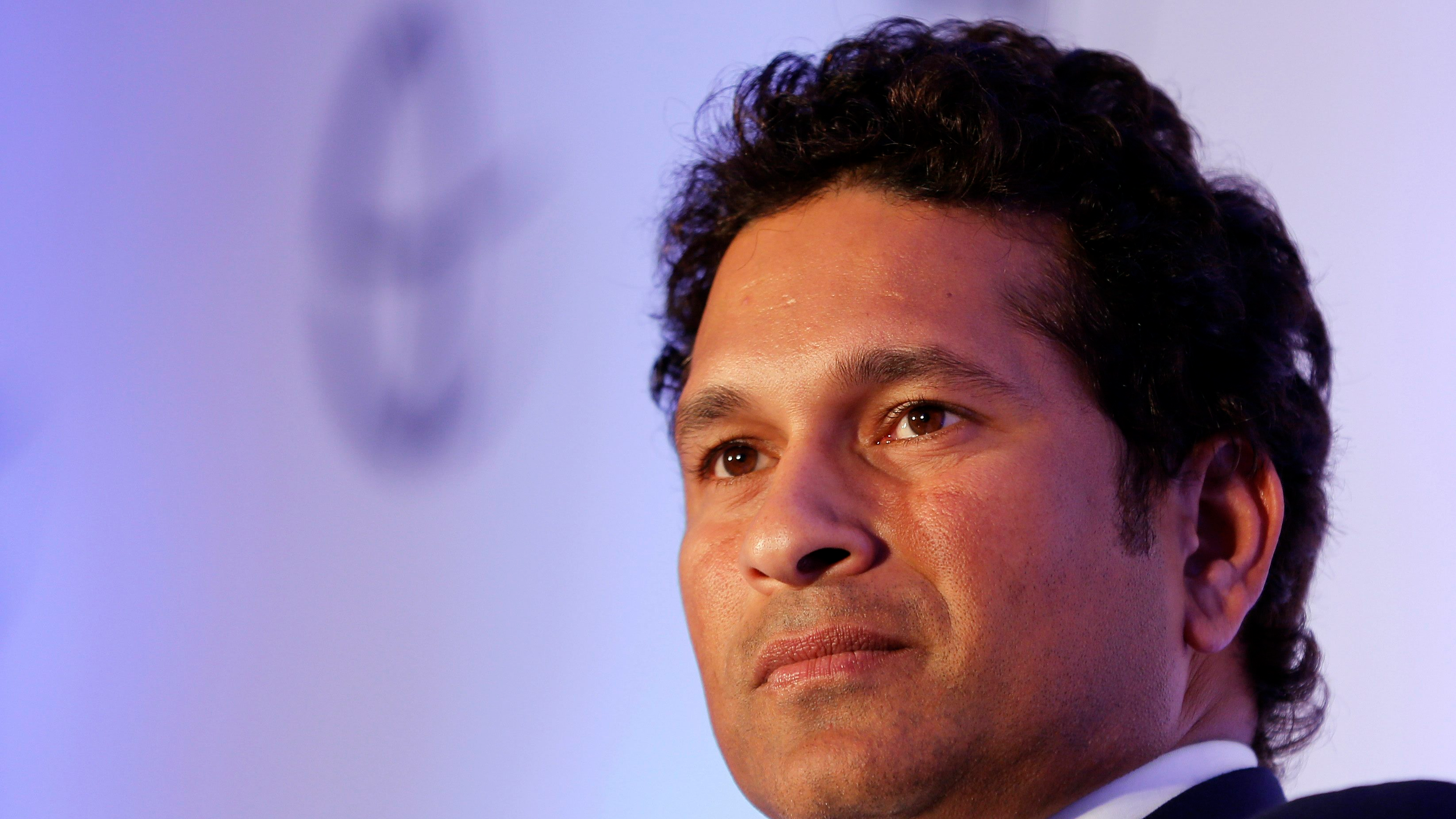 Sachin Tendulkar has some advice to make Test matches balanced for the bowlers