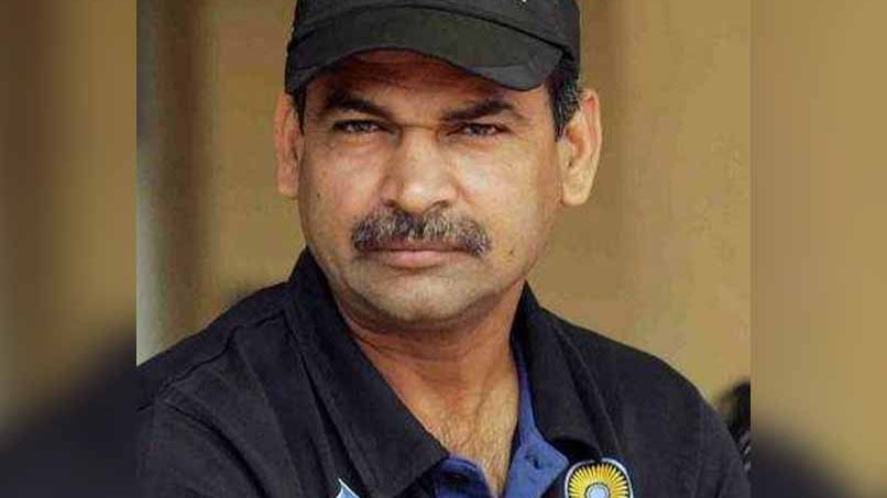 Former Indian cricketer Vijay Yadav to join India U-19 coaching staff for Sri Lanka tour