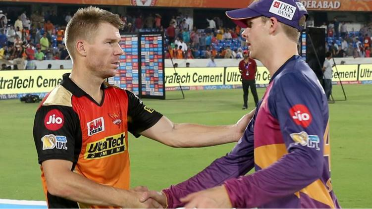 IPL 2018: Ashish Nehra says it would not be good if David Warner and Steve Smith missed IPL 11