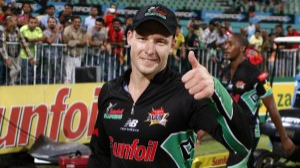David Miller to rejoin Dolphins for the 2018-19 domestic season