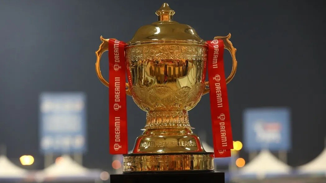 Possible date of IPL 2021 auction revealed