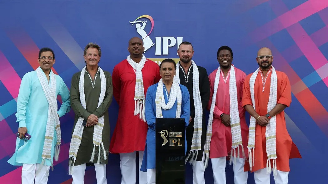 IPL 2021: Star Sports unveils star-studded commentary panel for the tournament