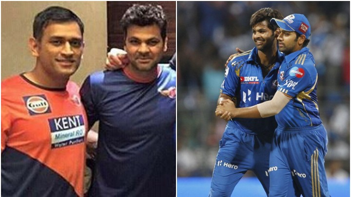 IPL: RP Singh picks his All-time IPL XI; star players missed the cut
