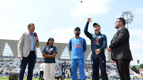 ENG v IND 2018: 2nd ODI – England desperate to equal the series, while India waits to assert dominance