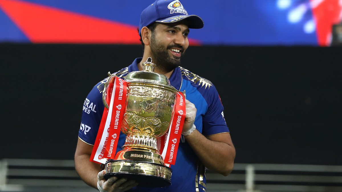 AUS v IND 2020-21: Rohit Sharma to hit NCA and complete rehabilitation post Diwali, says report