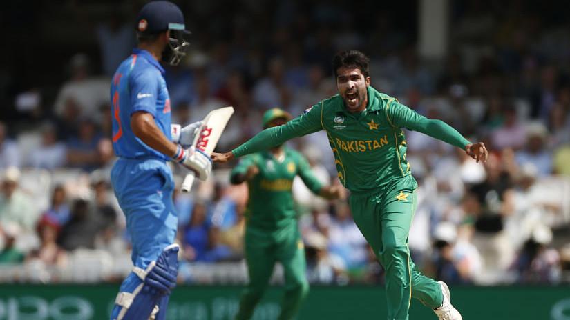 2019 विश्व कप के लिए भारत-पाकिस्तान के मैच की सभी टिकट बिकी