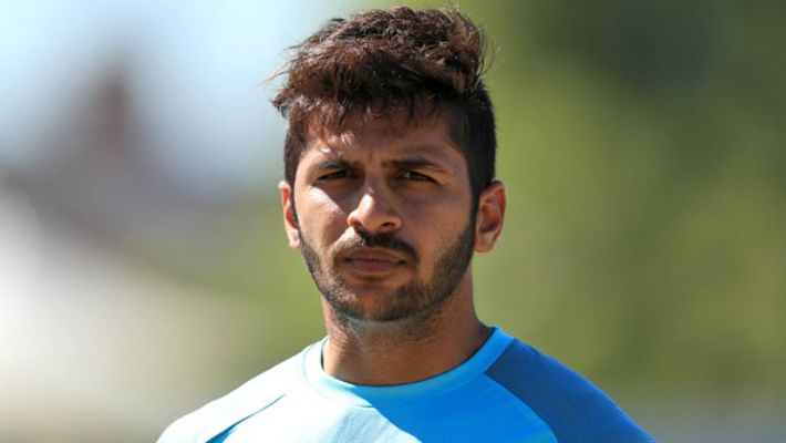 Shardul Thakur picked 3/29 | File Photo