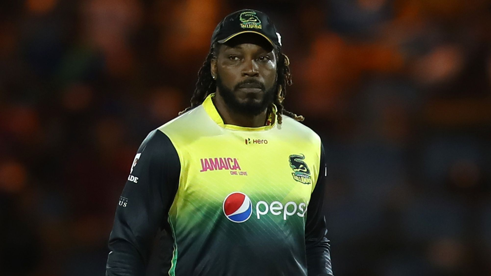 CWI chief confirms that Chris Gayle might be penalized for calling Ramnaresh Sarwan
