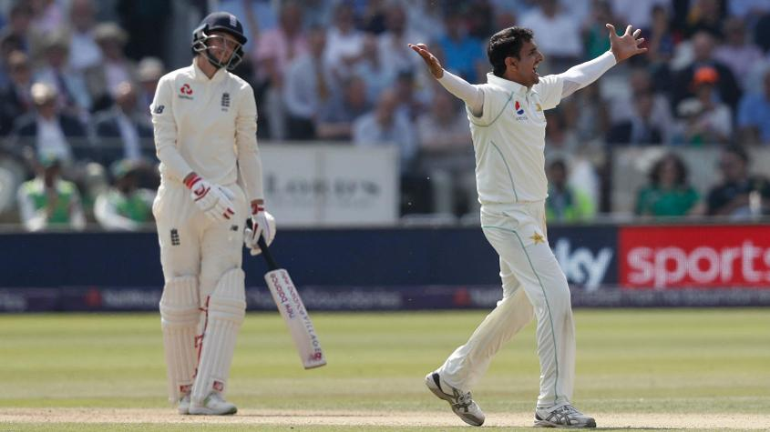 ENG vs PAK 2018: Aiming to get top order wickets at Headingley , says Pakistan pacer Mohammad  Abbas