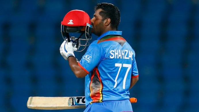 Mohammad Shahzad given an ultimatum to return to Afghanistan