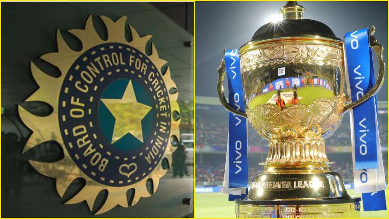 BCCI decided to keep the base price at Rs 2000 crore for the teams | AFP