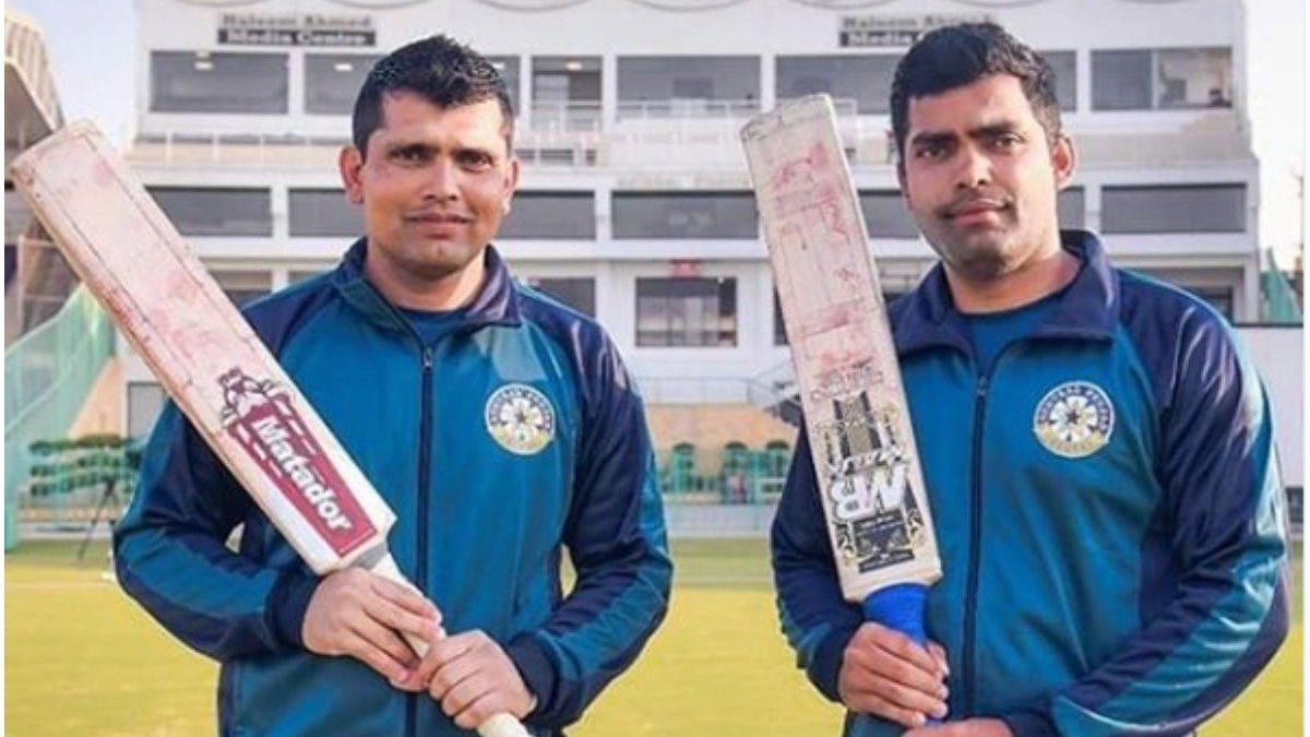 Kamran Akmal ready to pay brother Umar's fine for sake of his rehab programme