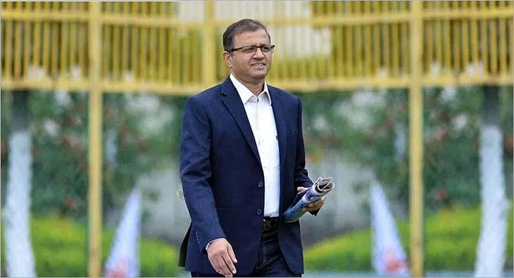 DC CEO Colonel Vinod Bisht   DC Twitter