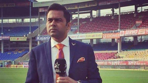 Aakash Chopra hails Deepak Chahar for his five-wicket haul against Windies A