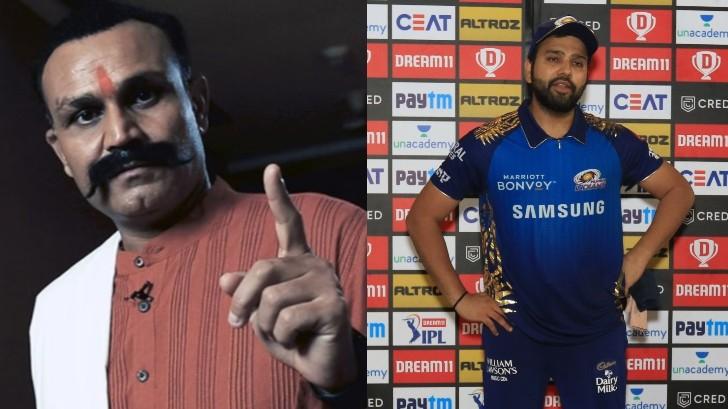 IPL 2020: Virender Sehwag praises Rohit Sharma's leadership; opines on KKR's change in captaincy