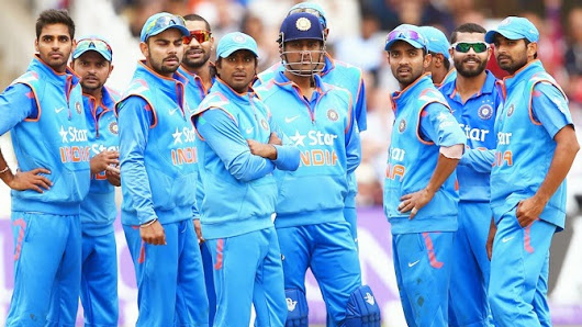 Setback for Team India; top order player to miss England tour after failing fitness test