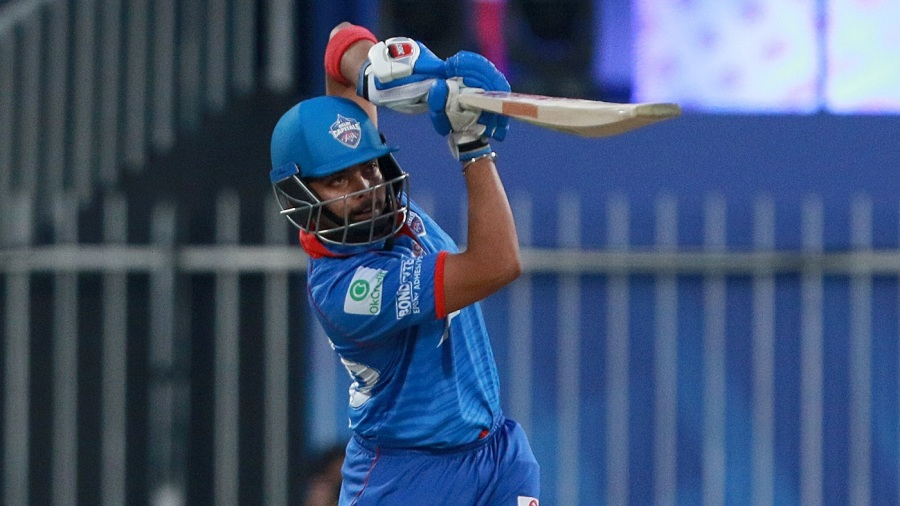 Prithvi Shaw needs to score big runs rather than pretty looking 20s and 30s | BCCI/IPL