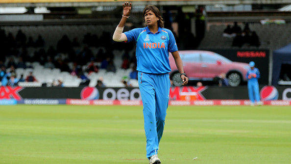 Jhulan Goswami explains her T20I retirement