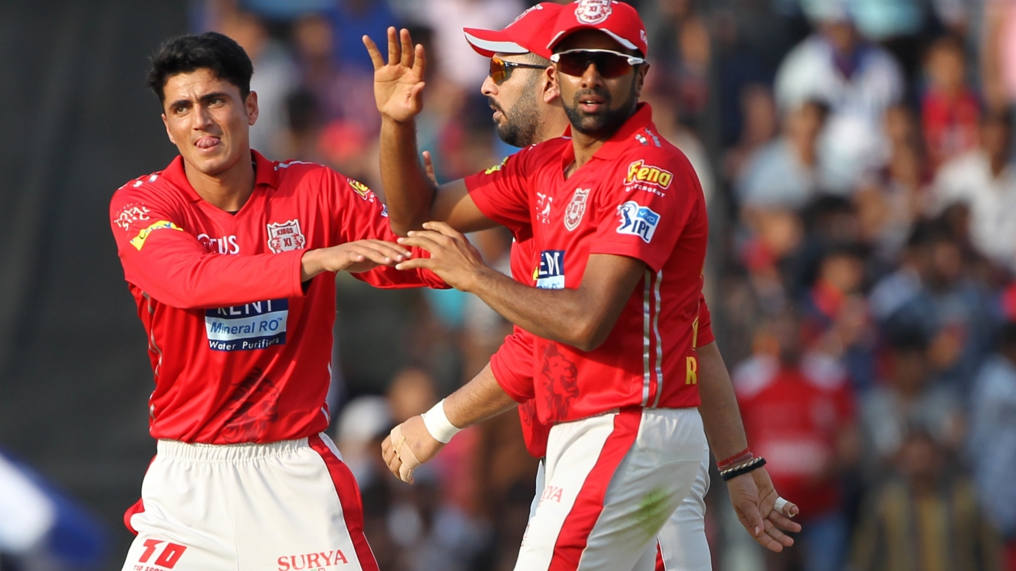 IPL 2018: Twitter reacts to KXIP's emphatic victory over Delhi Daredevils