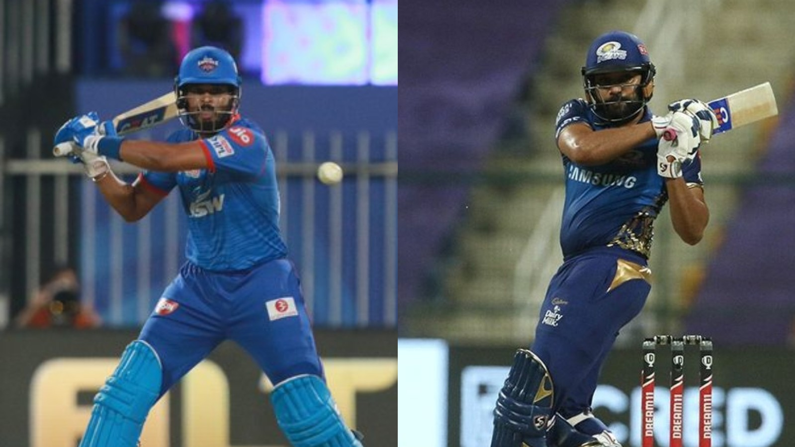 IPL 2020: Qualifier 1, MI v DC – COC Predicted Playing XIs