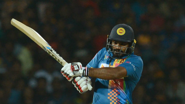 IPL 2018: Kusal Perera rejects  offer to join SRH squad as David Warner's replacement