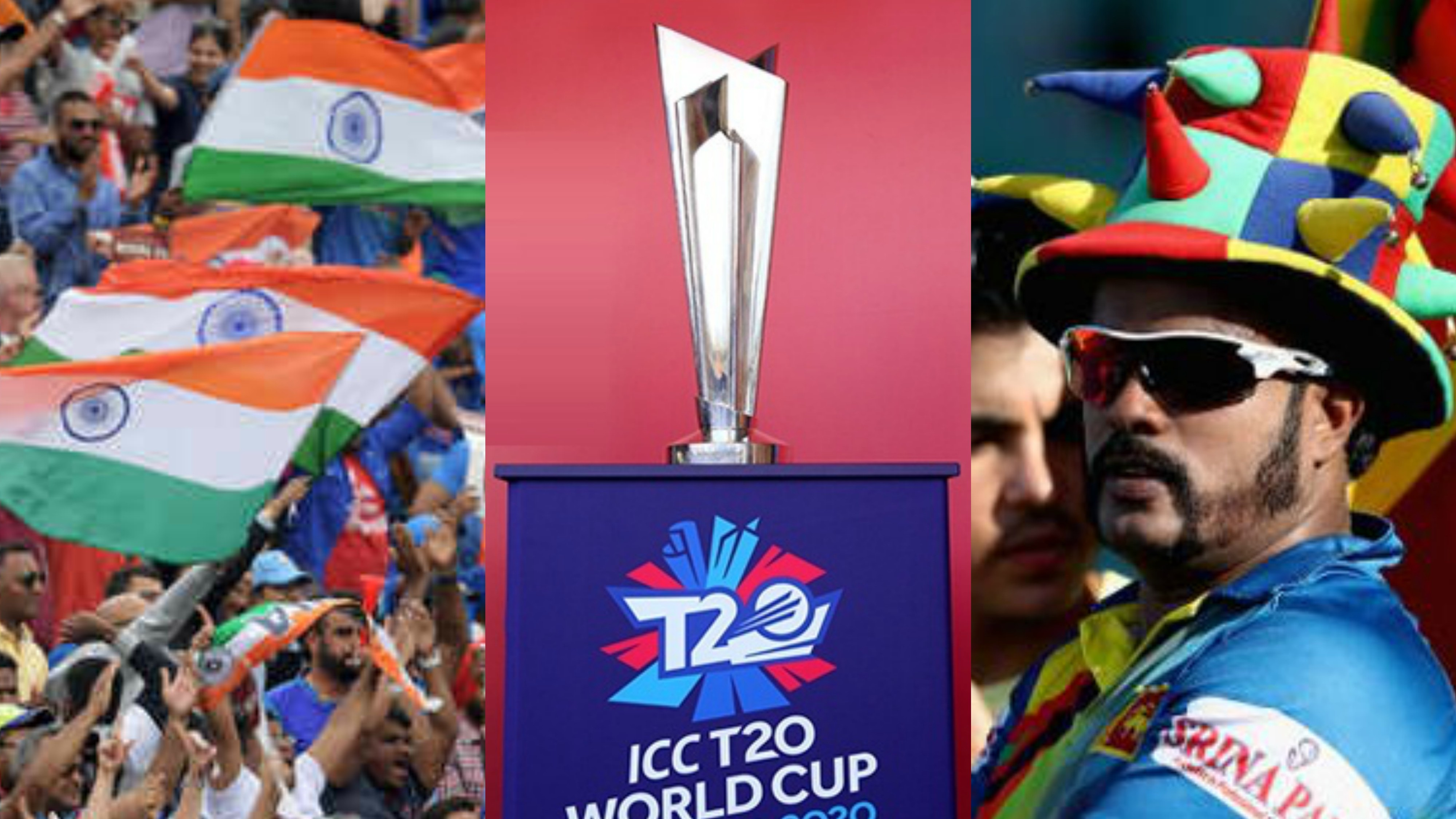 ICC clears T20 World Cup 2020 tickets dilemma after global event is postponed