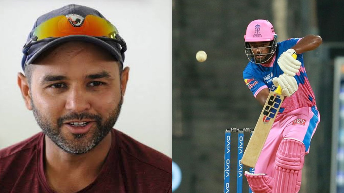 IPL 2021: Parthiv Patel says it was good to see Sanju Samson putting a prize on his wicket