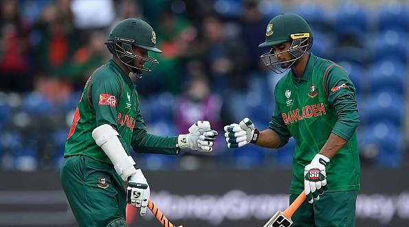 महमुदुल्लाह के अनुसार अभी भी टीम को T20 में सही संयोजन की हैं तलाश