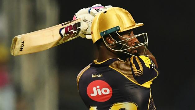 IPL 2018 : स्पिन गेंदबाजी कोच श्रीधरन श्रीराम के अनुसार आंद्रे रसेल ने खेल को अपने विरोधियों से कर दिया था दूर