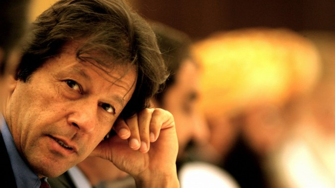 Asia Cup 2018: PM Imran Khan to watch the India - Pakistan clash in Dubai