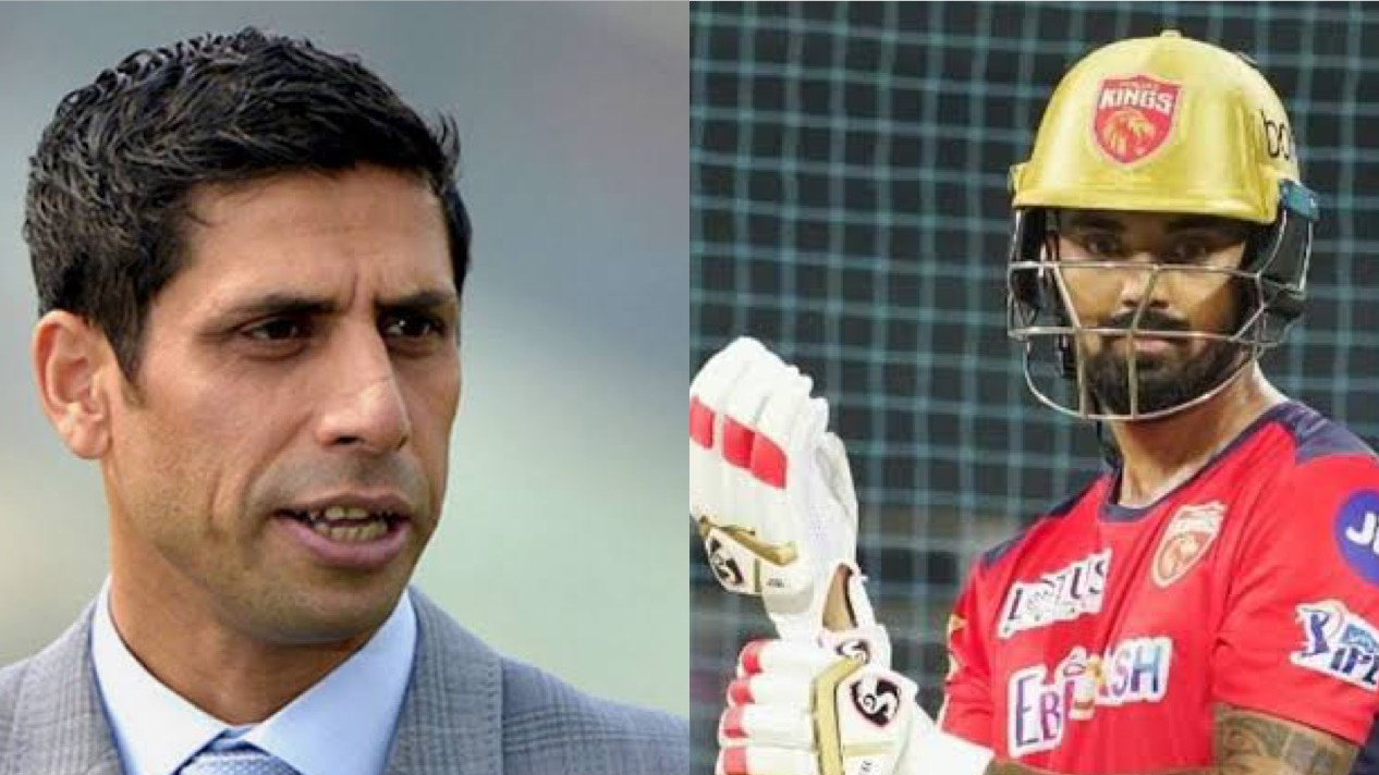 IPL 2021: Ashish Nehra slams PBKS captain KL Rahul for mismanaging his bowlers against DC