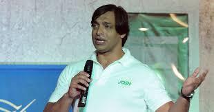 शोएब अख्तर के अनुसार पाकिस्तान क्रिकेट की संरचना में सुधार की हैं आवश्यकता