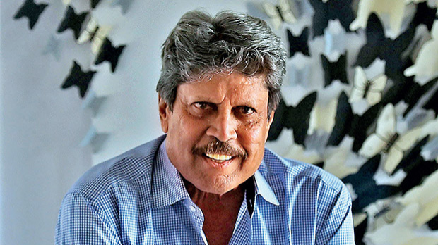 Yo-Yo Test shouldn't be the sole criteria of selection, says Kapil Dev