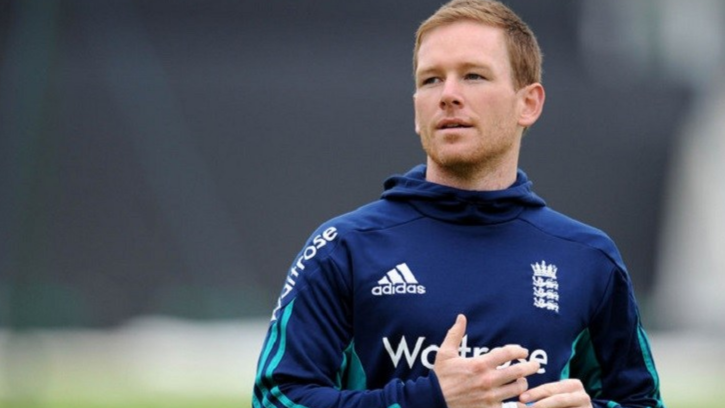 5 major issues England must address in preparation for ICC World Cup 2019