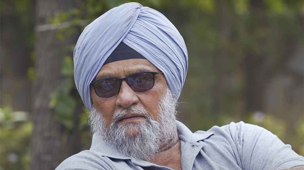 Bishan Singh Bedi, former India captain, undergoes bypass surgery