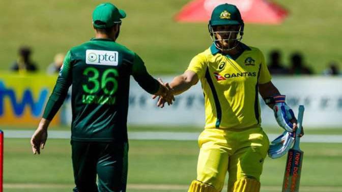 पीसीबी क्रिकेट ऑस्ट्रेलिया को पाकिस्तान में खेलने के लिए फिर से मनाएगी