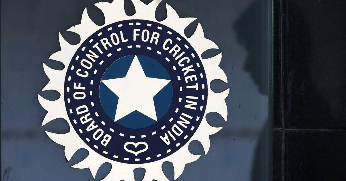The BCCI has decided to now share half of its own complimentary passes to the staging units | Getty