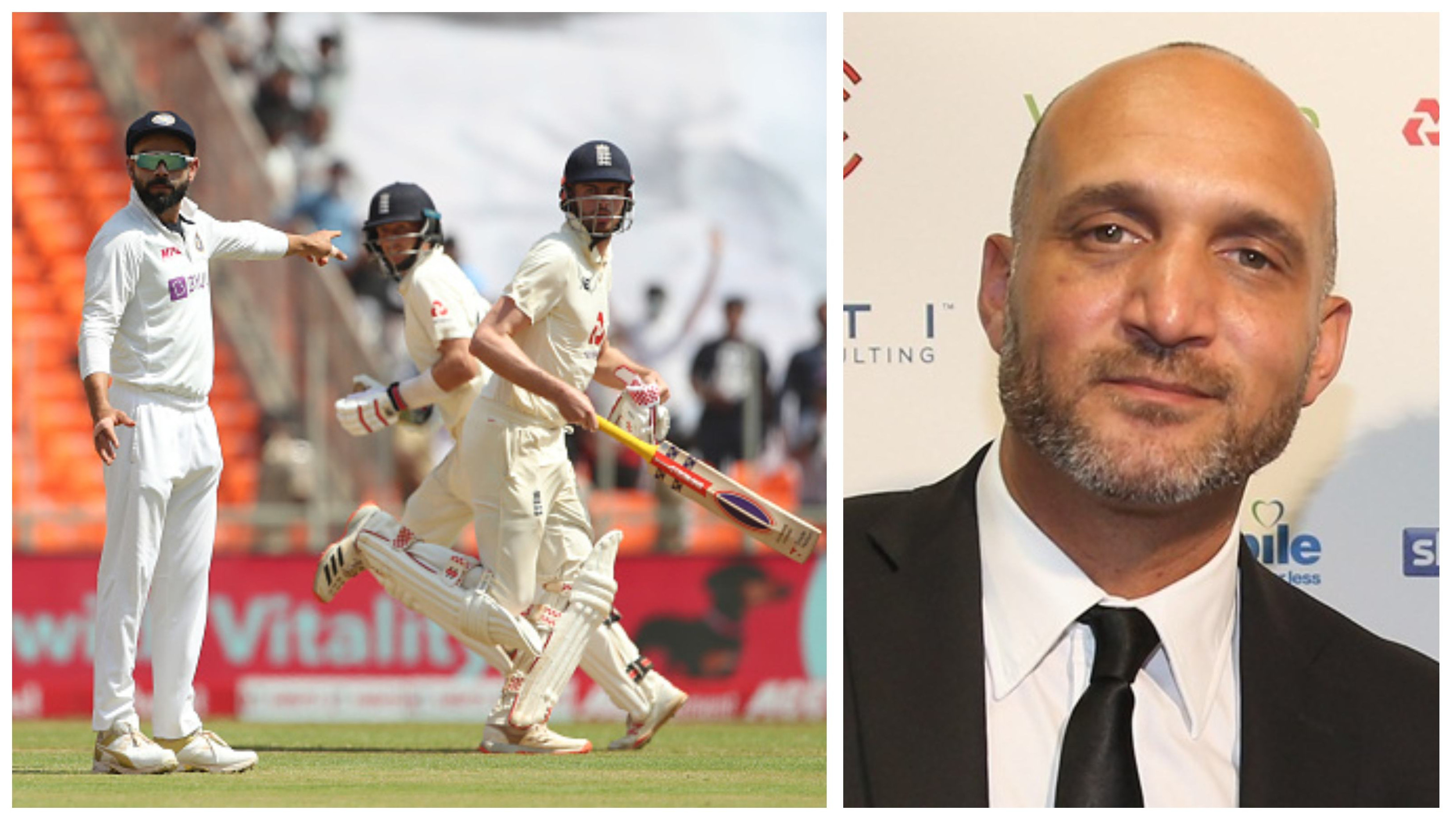 """""""Massive missed opportunity"""", Mark Butcher feels ECB should have altered India Tests schedule to accommodate IPL"""