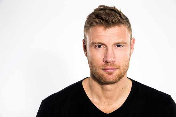 IPL 2018: IPL might not help Root's game or leadership: Andrew Flintoff