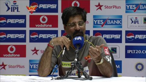 IPL 2018: Kris Srikkanth backs Rohit Sharma to open for Mumbai Indians
